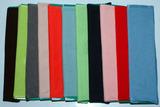 羊绒纱线布