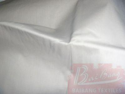 Cotton/Nylon/Spandex Dyeing
